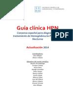Guias_HPN_2014