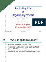 ionicliquids.pdf