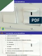 Instalac Domoticas Ut1 (1)