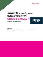 2008-11-14 service manual_general_multi v plus ii outdoor unit_mfl50459503_20120105122839.pdf