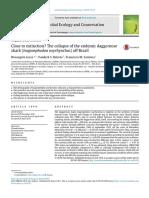 example scientific report 1