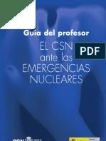 Radioactivitat (6) 28_04_08