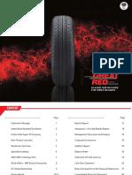 Annual Report - 2014-16