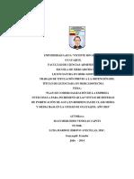 PROYECTO VR GALITO.pdf