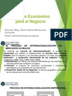 Sesion10_entorno Economico de Los Negocios