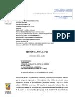 15.10.20 ST APZ III (53-15) Apropiacion indebida.pdf