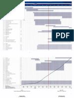 Construction Schedule (Curve - S) Nindya-Lampiri, JO.pdf