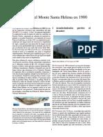 Erupción del Monte Santa Helena en 1980.pdf