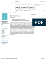 Bee Wilson reviews 'Edith Piaf' by David Looseley · LRB 19 May 2016.pdf