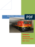 95617794-Loco-Model-Booklet-2003