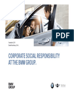 02 Social Responsibility at the BMW Group Feuchtmayr