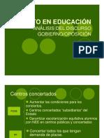 4.- Pacto en Educacion - Para Practica 2