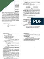 Adjectivul - LRC