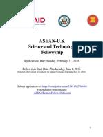 S&T Fellows Program Application.6jan16FINAL (1)