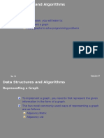 12_DS and Algorithm_session_17.pps