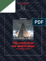silo_conversions_eng.pdf