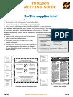 tg07-38_whmis_supplier_label-pdf-en.pdf