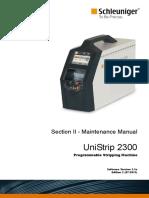 US_2300_MM_EN_A4_V2.pdf