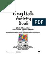 class1_2.pdf