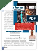 naman process0111