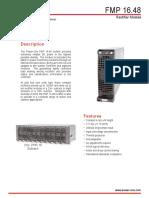 fmp1648.pdf