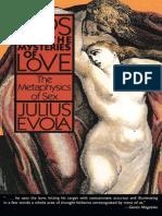 Metaphysics of Sex (Gnv64)