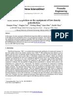D1238 pdf astm