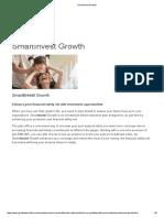 SmartInvest Growth