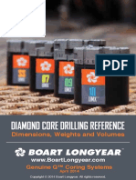 BitFieldGuide Drilling Reference April 2014 Web Ready