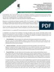 Application OpenAccount Form 4 PDFAgreement