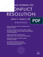 African Journal on Conflict Resolution.pdf