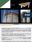 Construcció Edificis (2) 14_05_08