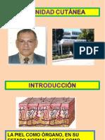 inmunologia_cutanea_supercurso.ppt