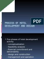 market, menu & concept