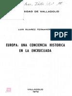 Disc.Apert.UVA1972-73.PDF