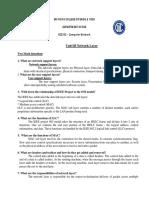 DCN2.pdf