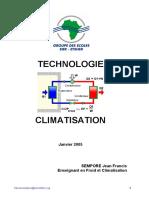 technologie_climatisation