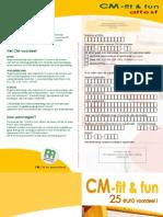 PDF ID 774