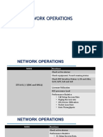 NETWORK OPERATIONS.pdf