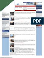 Bienvenue au site Intranet de la D.G.I.pdf