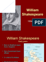 williamshakepearepowerpoint-130221170757-phpapp02