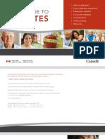 your-guide-votre-guide-eng.pdf