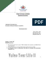 ALE20AT%20Test%201%202013.pdf