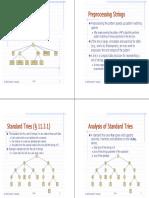 Tries.pdf