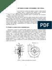 2. Pumpe i Opis Pumpnih Sistema