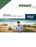 Fendt_Variotronic