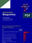 Bioquimia CTO 1V-2015