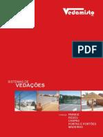 catalogo Vedamisto.pdf