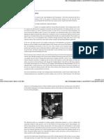 Central Guoshu Institute _ Masters of the IMA.pdf