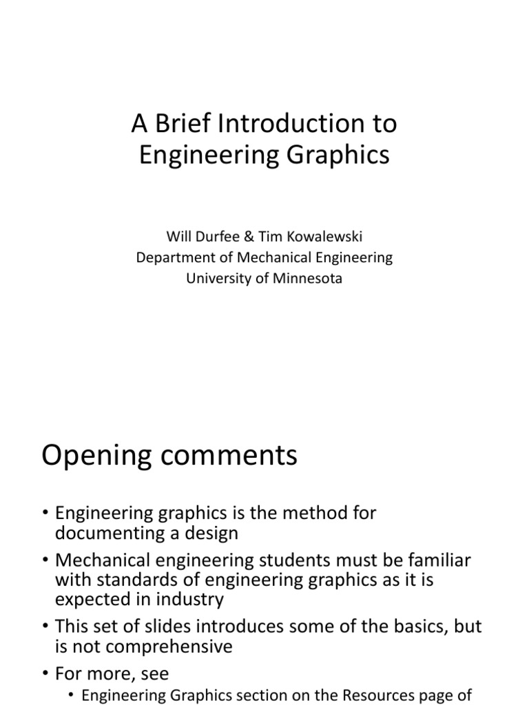 Engg Graphics 2 Engineering Tolerance Screw